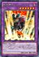 BeastborgWolfKampfer-JP-Anime-AV.png