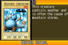 WeatherControl-WC6-EN-VG.png