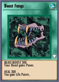 BeastFangs-BAM-EN-VG.png