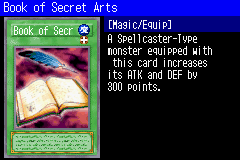 BookofSecretArts-SDD-EN-VG.png