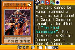 SpiritofthePharaoh-WC6-EN-VG.png