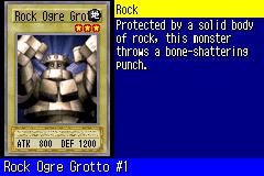 RockOgreGrotto1-WC4-EN-VG.png