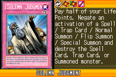 SolemnJudgment-WC6-EN-VG.png