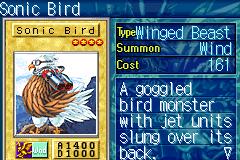 SonicBird-ROD-EU-VG.png