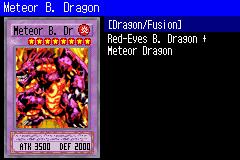 MeteorBDragon-SDD-EN-VG.png
