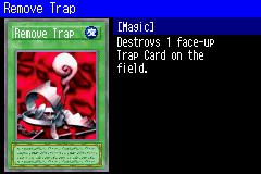 RemoveTrap-SDD-EN-VG.png
