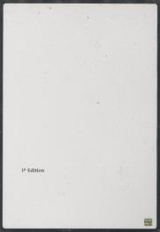 Blank-EN-1E.png