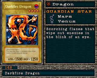 DarkfireDragon-FMR-EU-VG.png