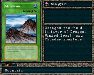 Mountain-FMR-EU-VG.png