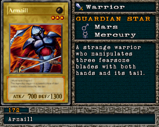 Armaill-FMR-EU-VG.png