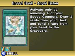SpeedSpellAngelBaton-WC11-EN-VG.png