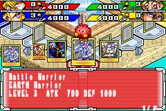 BattleWarrior-DBT-NA-VG.png