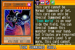 ToonSummonedSkull-WC6-EN-VG.png