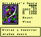 AlligatorsSword-DDS-NA-VG.png