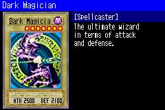 DarkMagician-SDD-EN-VG.png