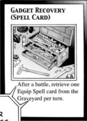 GadgetRecovery-EN-Manga-ZX.png