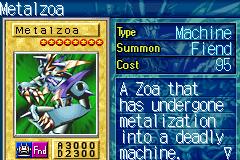 Metalzoa-TSC-EU-VG.png
