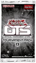 OTS Tournament Pack 13