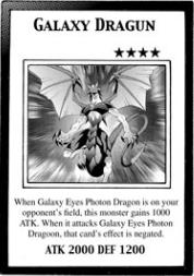 GalaxyDragon-EN-Manga-ZX.png