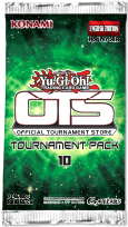 OTS Tournament Pack 10
