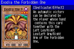 ExodiatheForbiddenOne-SDD-EN-VG.png