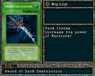 SwordofDarkDestruction-FMR-EU-VG.png