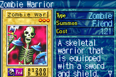 ZombieWarrior-ROD-EU-VG.png