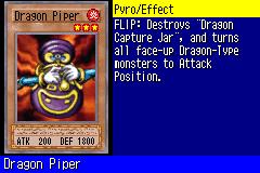 DragonPiper-WC4-EN-VG.png