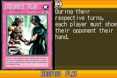 RespectPlay-WC6-EN-VG.png