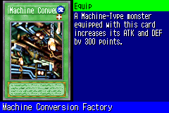 MachineConversionFactory-WC4-EN-VG.png