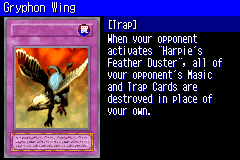 GryphonWing-EDS-NA-VG.png