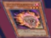 BurningSkullHead-JP-Anime-5D.png