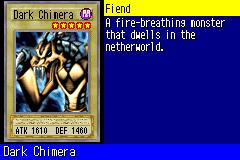 DarkChimera-WC4-EN-VG.png