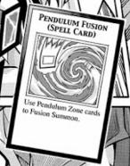 PendulumFusion-EN-Manga-AV.png