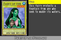 FairyoftheFountain-WC5-EN-VG-EU.png