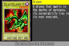 BlacklandFireDragon-WC5-EN-VG-EU.png