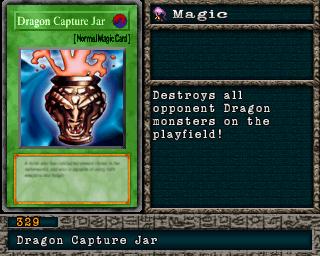 DragonCaptureJar-FMR-EU-VG.png