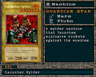 LauncherSpider-FMR-EU-VG.png