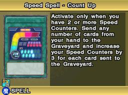 SpeedSpellCountUp-WC11-EN-VG.png
