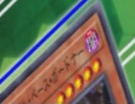 TindangleBaseGardna-JP-Anime-VR.png