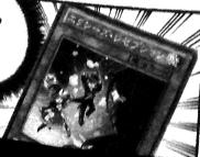 XyzReception-JP-Manga-DZ.png