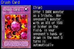 CrushCard-SDD-EN-VG.png