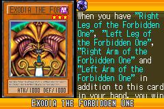 ExodiatheForbiddenOne-WC6-EN-VG.png