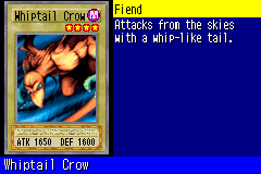 WhiptailCrow-WC4-EN-VG.png