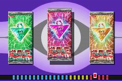 Red Millennium Puzzle pack