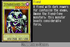 SummonedSkull-WC5-EN-VG-EU.png