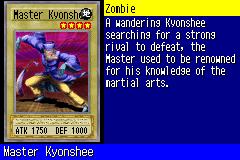 MasterKyonshee-WC4-EN-VG.png