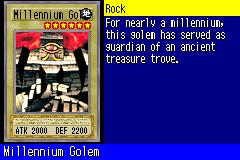 MillenniumGolem-WC4-EN-VG.png
