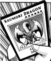 KoumoriDragon-EN-Manga-DM.png