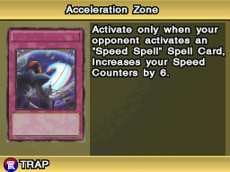 AccelerationZone-WC11-EN-VG.png